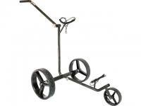 Design Golf Trolley «Full Carbon F1»